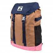 POLER Bag RUCKSACK 3.0, dusty