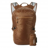 MATADOR Bag FREEFLY 16 Backpack Waterproof, coyote