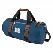 POLER Bag CLASSIC CARRY ON DUFFEL, navy
