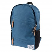 POLER Bag  CLASSIC EXCURSION PACK, petrol blue