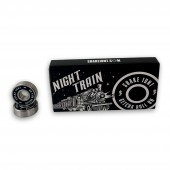 SHAKE JUNT Bearings NIGHT TRAIN Single -