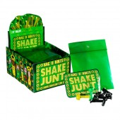 SHAKE JUNT Montagesatz PHILLIPS 1gre/1yel/6bla green/yellow/black