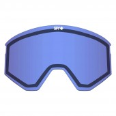 SPY Spare Lens ACE, blue