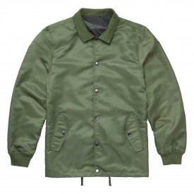 EMERICA Jacket SWITCH , army