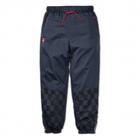 eS SKB Pant LEAGUE TRACK, navy