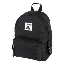 POLER Bag KID´S RAMBLER, black