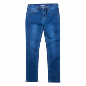 ALTAMONT Pant A/969 ECHO DENIM vintage wash