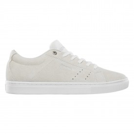 EMERICA Shoe AMERICANA whi white