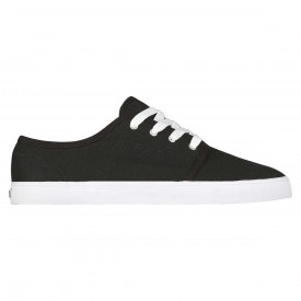 FALLEN Shoe DAZE black/white schwarz