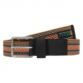 HIPPYTREE Belt TORQUE brown