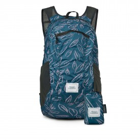 MATADOR Bag DAYLITE16 Backpack, leaf
