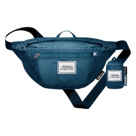 MATADOR Bag DAYLITE Hip Pack, indigo blue