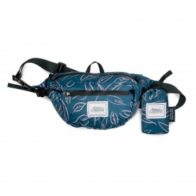 MATADOR Bag DAYLITE Hip Pack 2.0, leaf