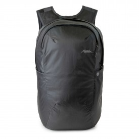 MATADOR Bag ON GRID DAYPACK Backpack, black