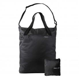 MATADOR Bag ON GRID Tote, black