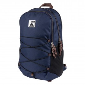 POLER Bag EXPEDITION PACK, navy