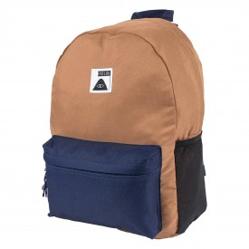 POLER Bag RAMBLER PACK, dusty