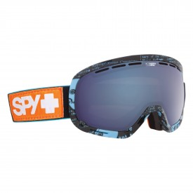 SPY SN Goggle MARSHALL, ALL DAYER