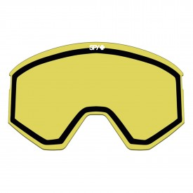 SPY Spare Lens ACE, yellow
