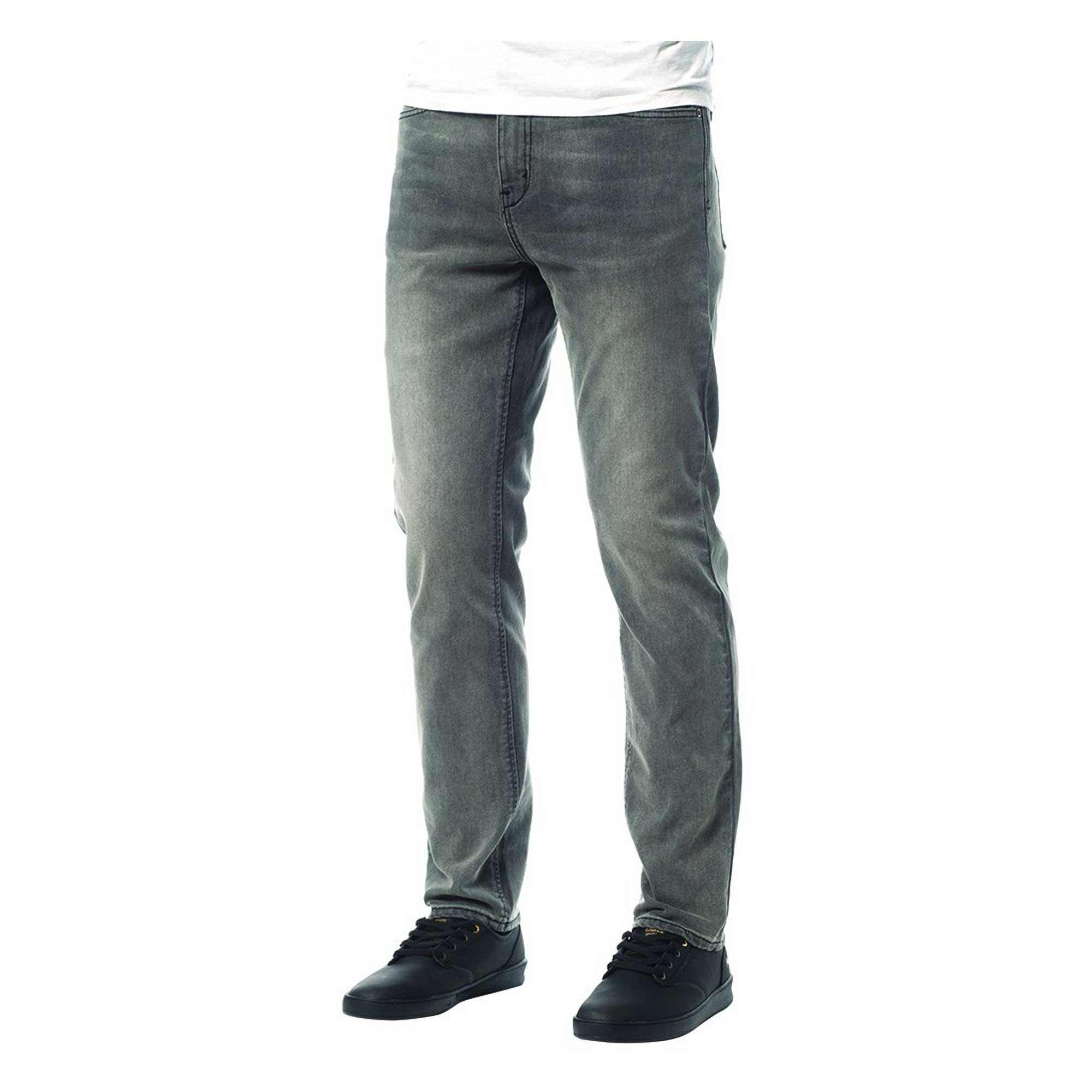 ALTAMONT Pant A/979 DENIM sewer water
